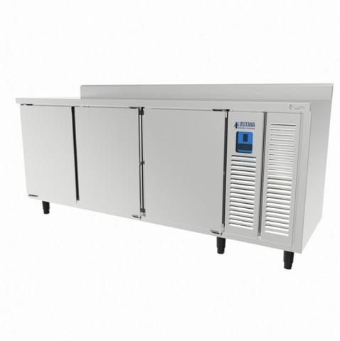 Balcao Refrigerado Cozinha Industrial Piracicaba Balcao